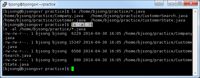 Linux1_10