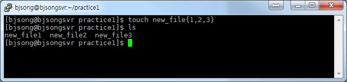 Linux1_12