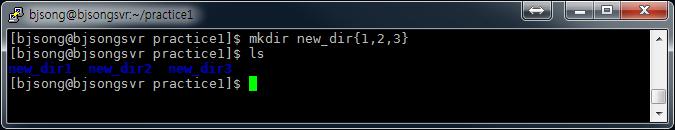 Linux1_13