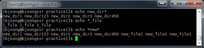 Linux1_16
