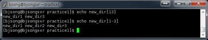 Linux1_17