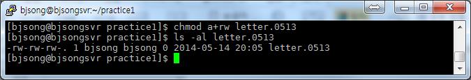 Linux1_22