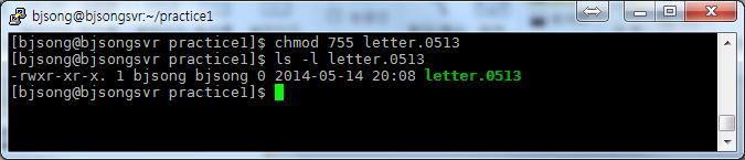 Linux1_27
