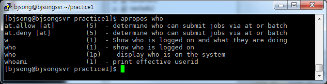 Linux1_30